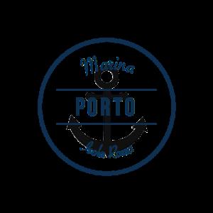 Porto Isola Rossa | Porto