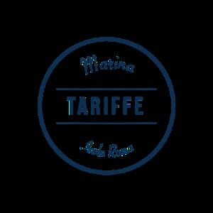 Porto Isola Rossa | Tariffe
