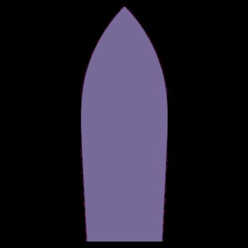 VIII categoria