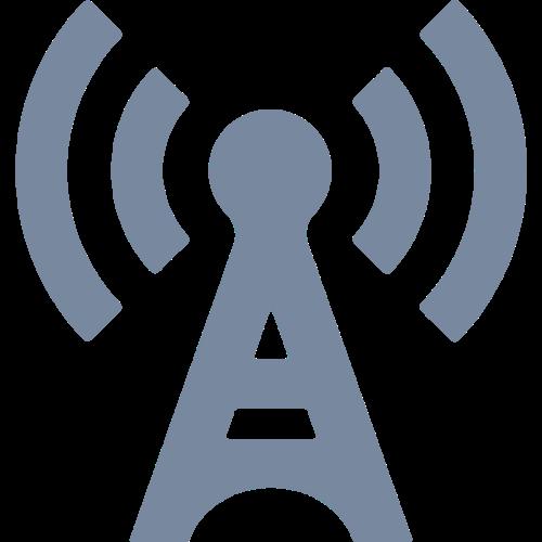 radio frequenza