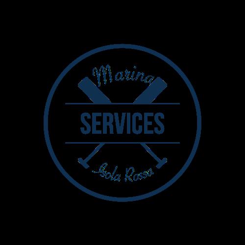 MARINA ISOLA ROSSA SERVICES